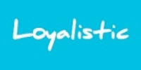 Loyalistic coupons