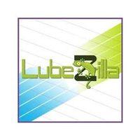 LubeZilla coupons