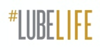 lubelife coupons
