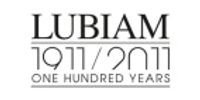 Lubiam coupons