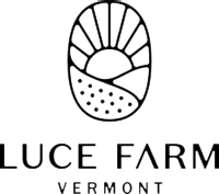 Luce Farm coupons