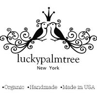 LuckyPalmTree coupons