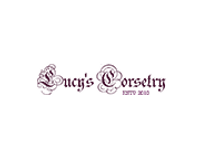 Lucys Corsetry coupons