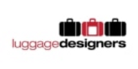 Luggagedesigners coupons