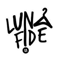Lunafide coupons
