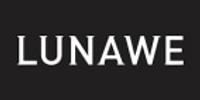 Lunawe coupons