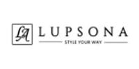 lupsona coupons