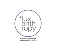 LuxAnthropy coupons