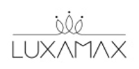 Luxamax coupons