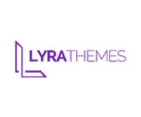 LyraThemes coupons