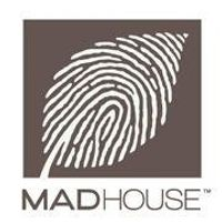 MADHOUSE coupons