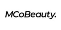 MCoBeauty coupons