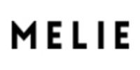MELIE coupons