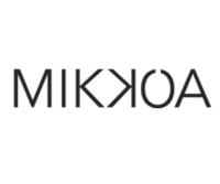 MIKKOA coupons