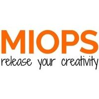 MIOPS coupons