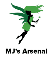MJ Arsenal coupons