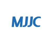 MJJC coupons