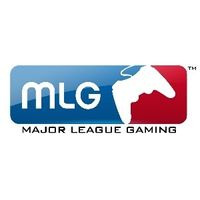 MLG Store coupons