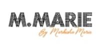 MMarieByMarkishaMarie coupons