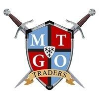 MTGO Traders coupons