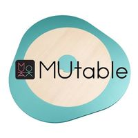MUtable coupons