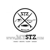 MYSTZ.com coupons