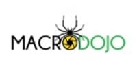 MacroDojo coupons