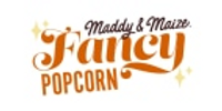 Maddy & Maize coupons