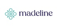 MadelineRx coupons