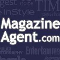 Magazine-Agent.com coupons