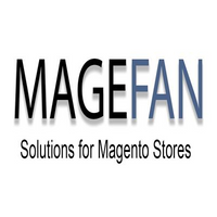 Magefan coupons