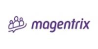 Magentrix coupons