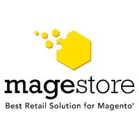 Magestore coupons