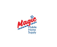 Magic Mobile Home Supply coupons