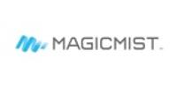 MagicMist coupons