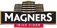 Magners coupons