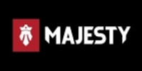 Majesty coupons
