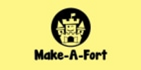 Make-A-Fort coupons