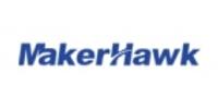 MakerHawk coupons