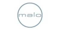 Malo coupons