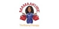 Mamaakube coupons