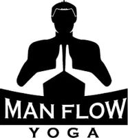 Man Flow Yoga coupons
