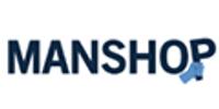 ManShop coupons