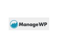 ManageWP coupons
