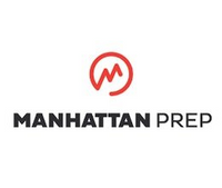 Manhattan GMAT Prep coupons