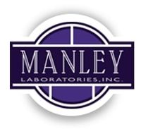 Manley coupons