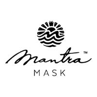Mantra Mask coupons