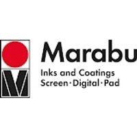 Marabu coupons