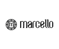 Marcello coupons