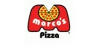 marcospizza coupons